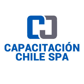 Capacitacion Chile Spa