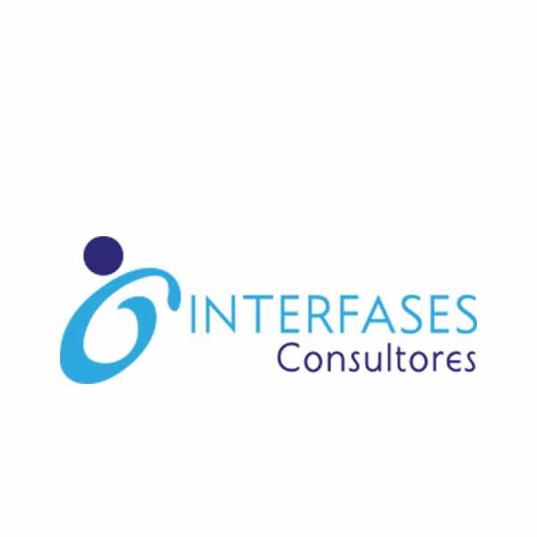 Santiago Otec Interfases Consultores