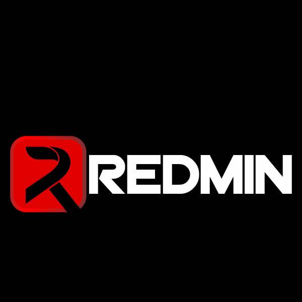 Rancagua Otec Redmin