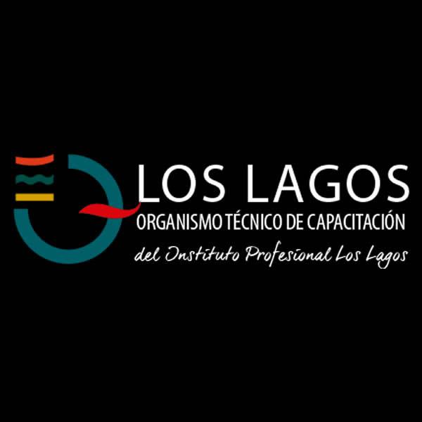 Osorno Otec Los Lagos