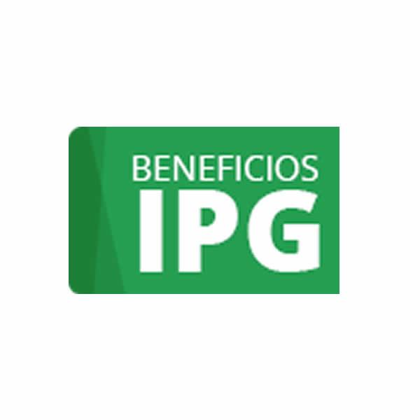 Santiago Otec IPG