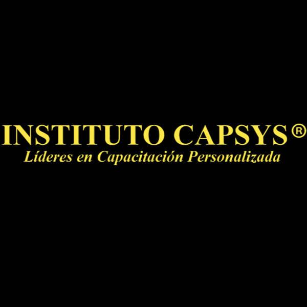 Concepcion Otec Instituto CAPSYS