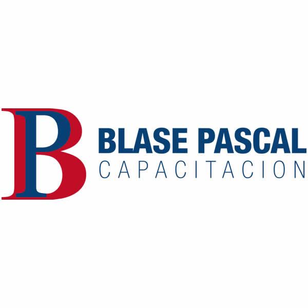 Coronel Otec Blase Pascal