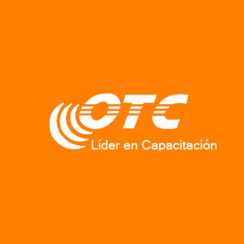 Santiago Otec OTC Consultores