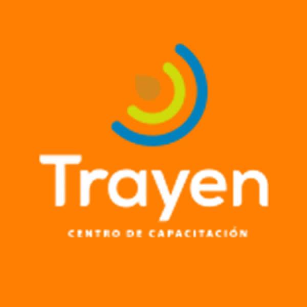 Osorno Otec Trayen