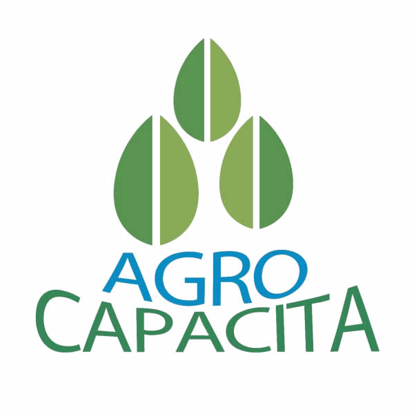 Osorno Otec Agrocapacita