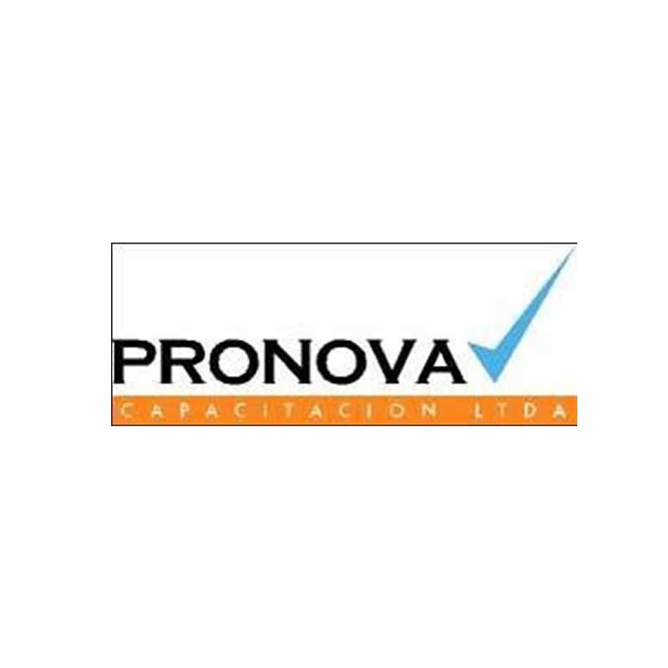 Antofagasta Otec Pronova