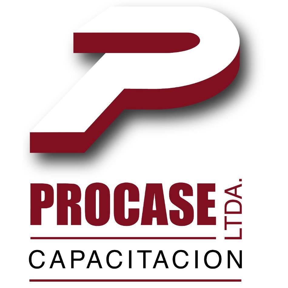 Santiago Otec Procase Capacitación
