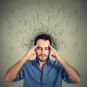 Curso E-learning Herramientas de Autocontrol para Evitar Crisis Emocional y St