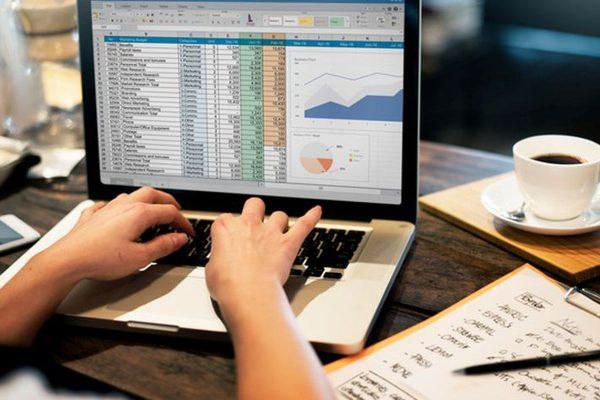 Curso E-learning de Excel Nivel Avanzado